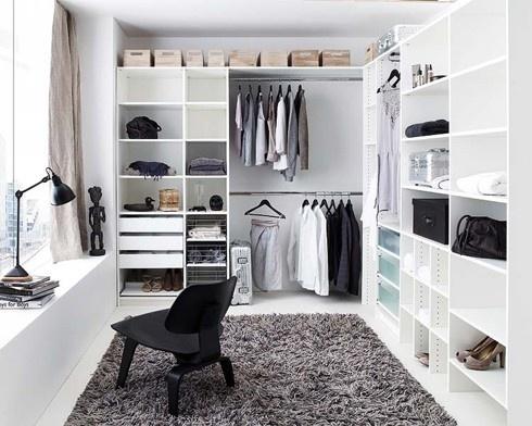 Closet inspiration3