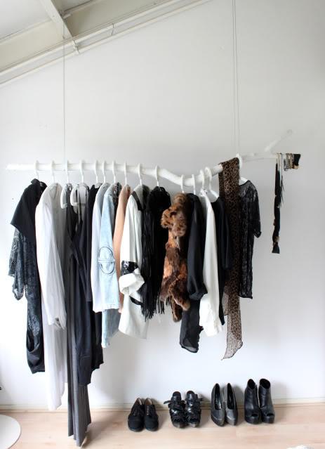 Closet inspiration4
