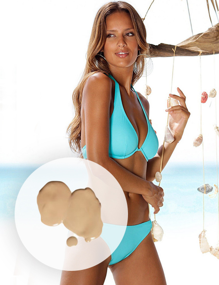 Huidskleur2_bikini_otto