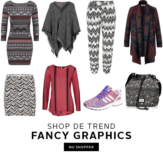 shop fancy graphic trend