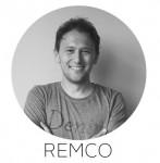 Foto_Remco1