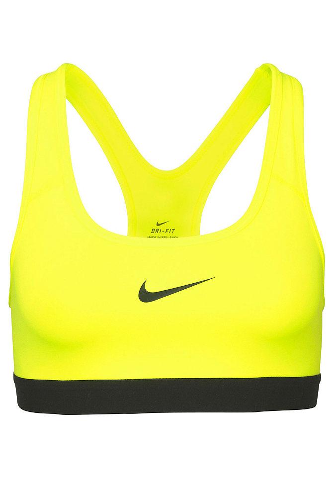 Nike 252921