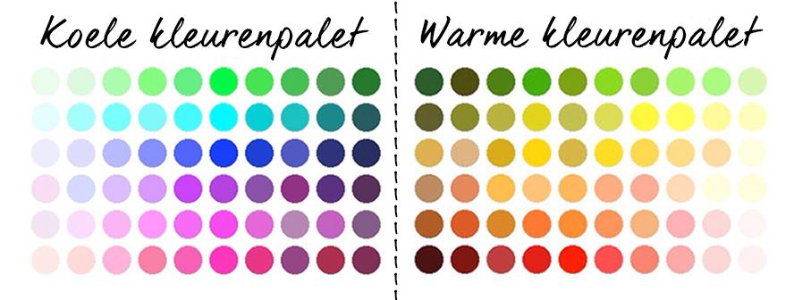 kleurenpaletkopie (2)