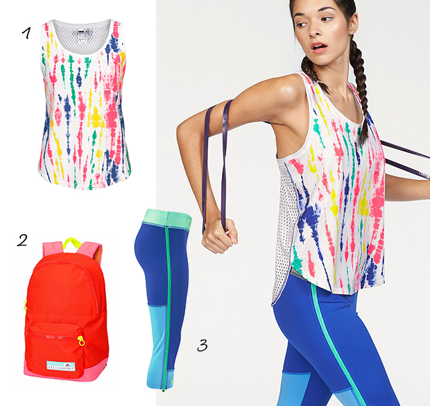 stellasport outfit 2