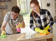 Keuken essentials: musthaves voor bij het koken