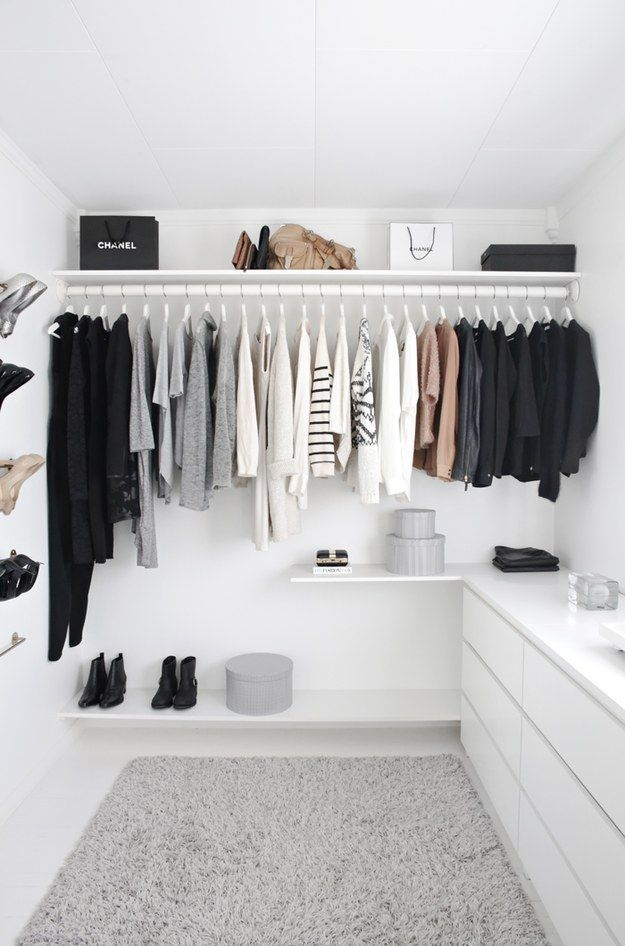 Closet inspiration 5