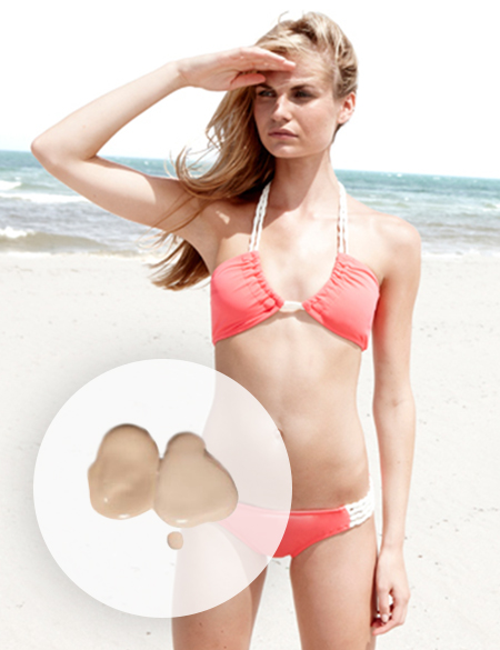 Huidskleur1_bikini_otto