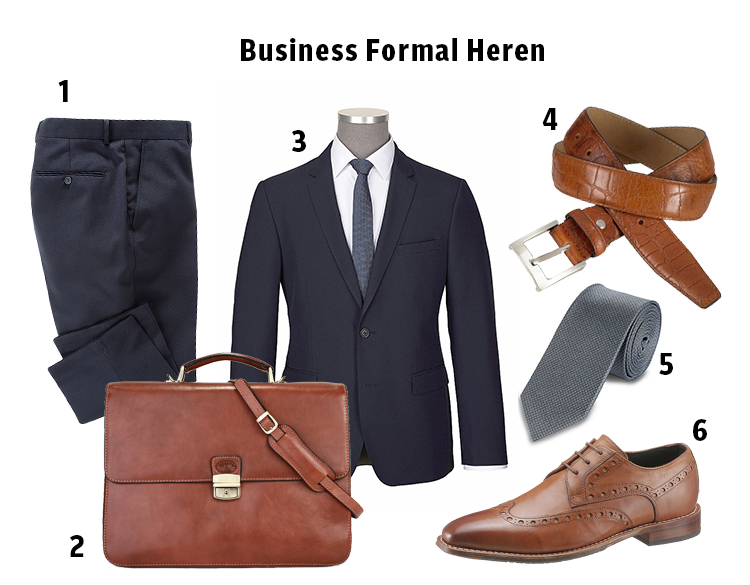 Businessformal_otto