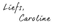 liefs_caroline