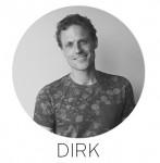 Foto_Dirk