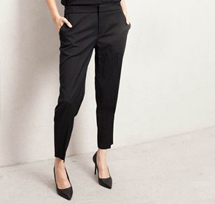 Pantalon_pumps