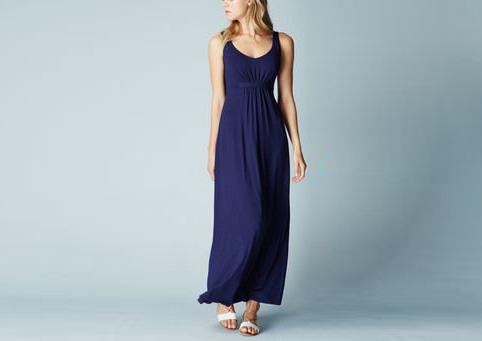 slanker kleden