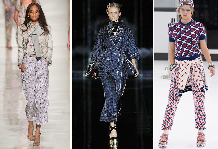 modetrend_pyjama