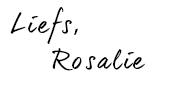 liefs_rosalie