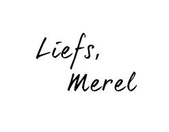 liefs_merel