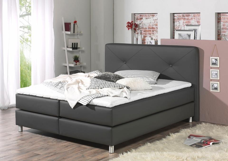 Jouw slaapkamer opruimen doe je zo! | EDITED by OTTO