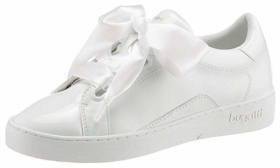 adidas superstar wit schoonmaken