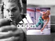 Zo blijf je gemotiveerd om te sporten!