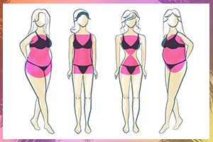 thumbnail_badmodeadvies_lichaamstype