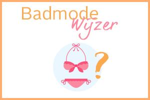 Badmode gidsen: Thumbnail badmode wijzer