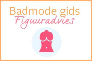 Badmode gidsen: Thumbnail figuuradvies