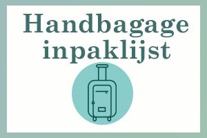 Thumbnail handbagage
