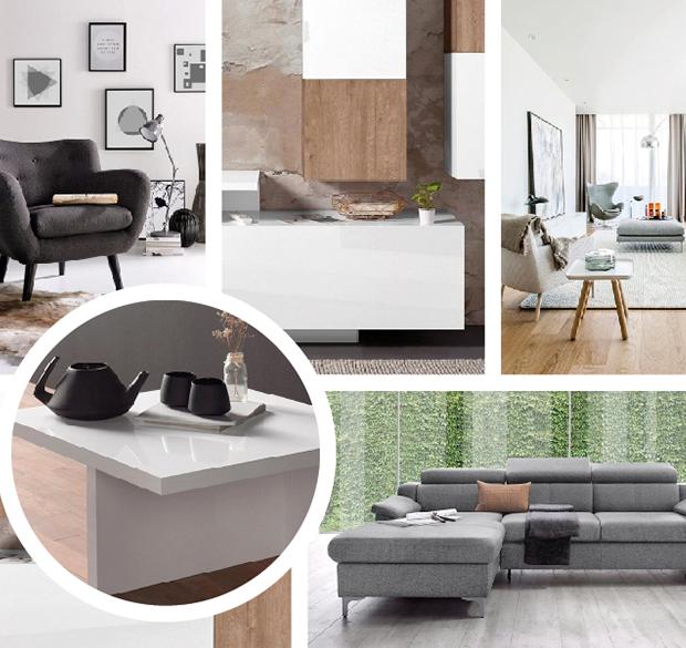 5 tips om je huis(kamer) groter te laten lijken | EDITED by OTTO