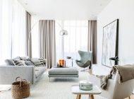 5 tips om je huis(kamer) groter te laten lijken