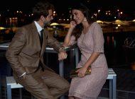 Stelletjes opgelet: dit zijn de leukste romantische dates!
