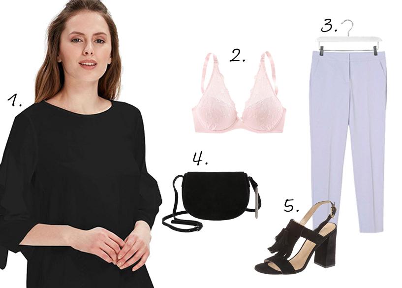 Pasteloutfit_pantalon