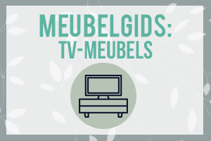 Thumbnail tv-meubel