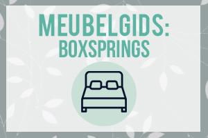 Thumbnail boxsprings
