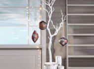 Inspiratie: De leukste decoraties voor de Kerst