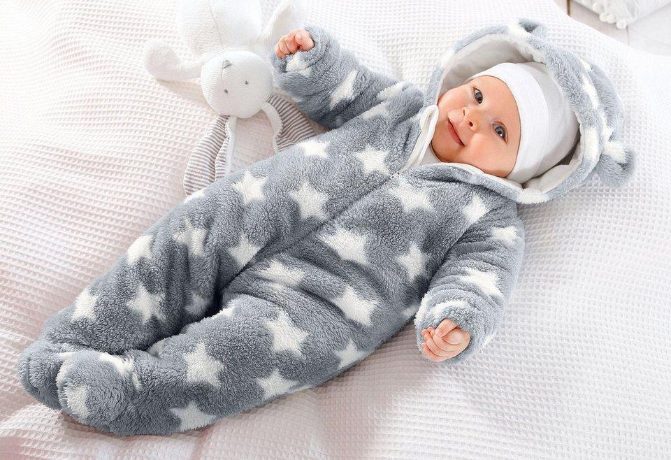 Stoel Babykamer Om Te Voeden.Hoe Richt Je Een Babykamer In Edited By Otto