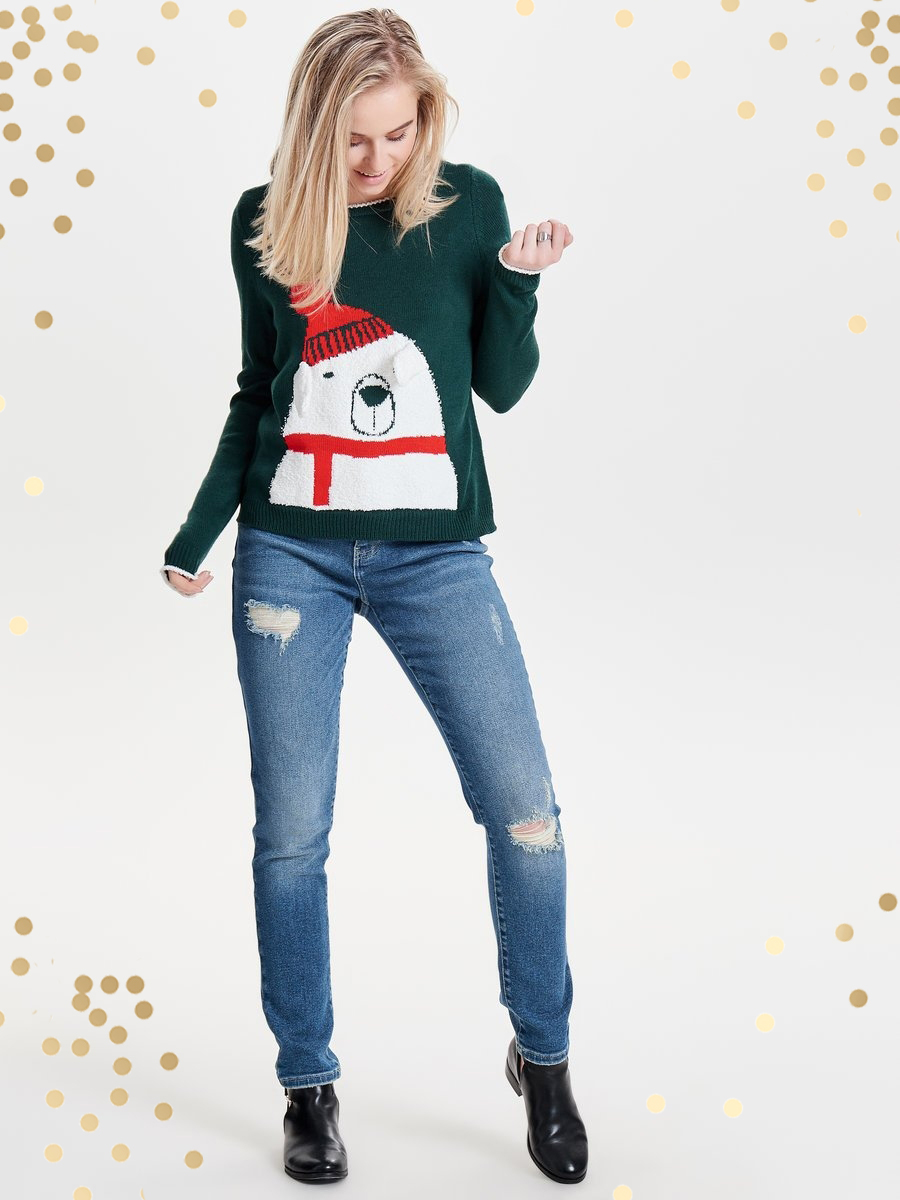 kleding tijdens kerst kerstdiner school
