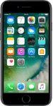 Telefoon iOS