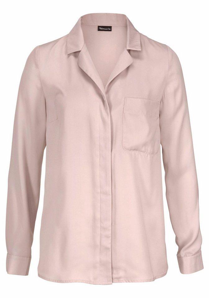 blouse buikje verbergen