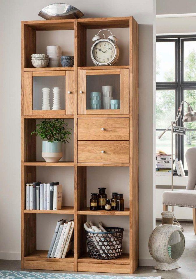 woontrends boekenkast