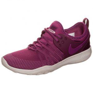 Nike traingsschoenen