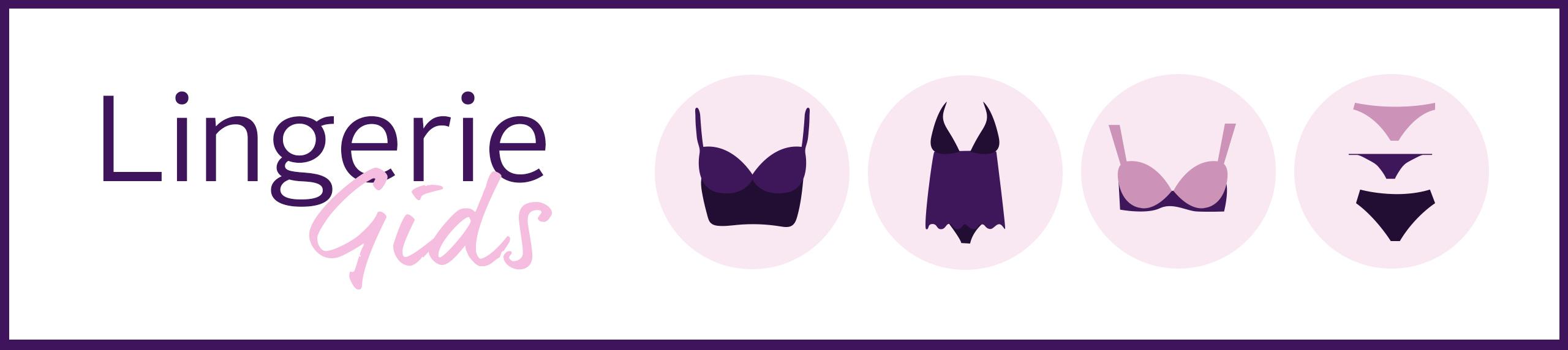 lingeriegids banner