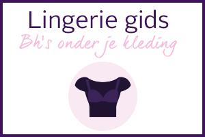 lingeriegids kleding
