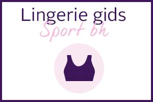 lingeriegidsen
