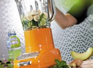 How to make: the perfect smoothie