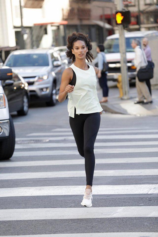 sport bh rennen