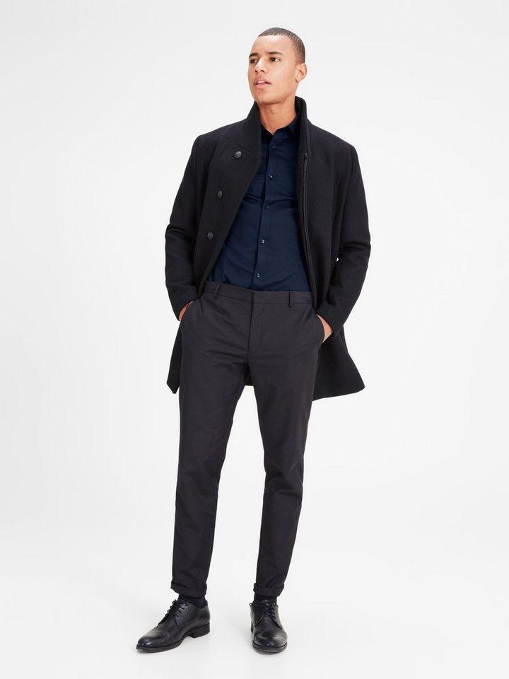 receptie outfit mannen 2