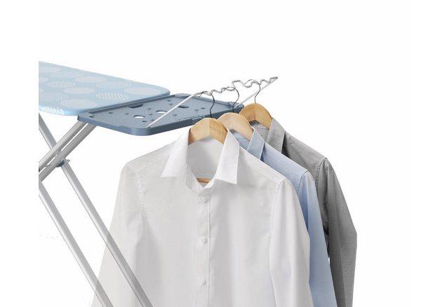 strijken overhemd 1