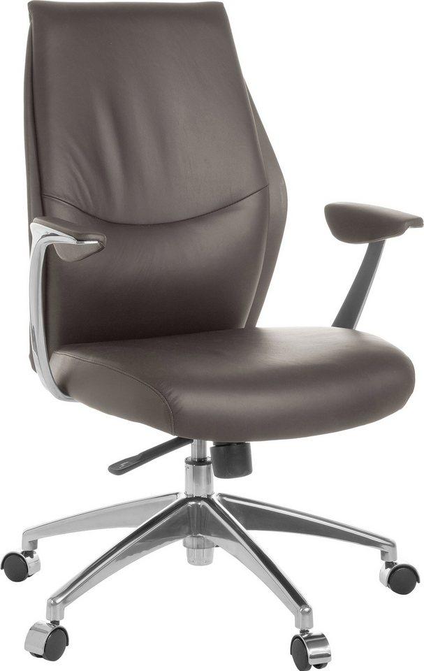 kantoor stoel 2