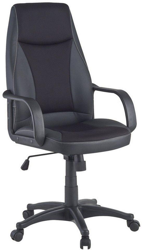 kantoor stoel 3