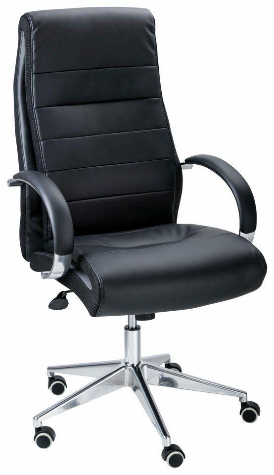 kantoor stoel 1