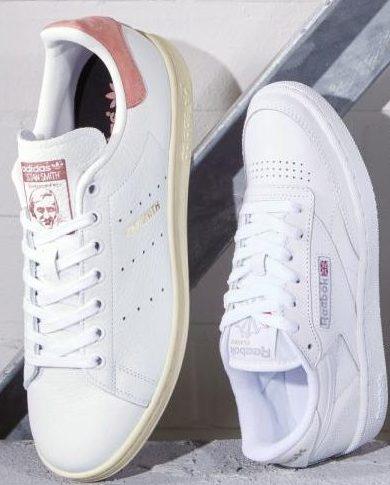 sneaker reebok 1
